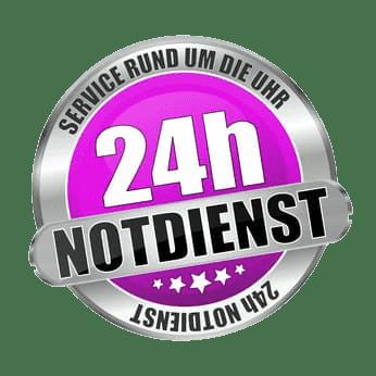 24h Schlüsseldienst Sachsenheim