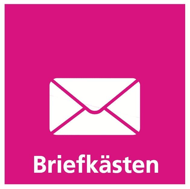 Briefkästenöffnung Sachsenheim